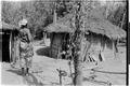 ASC Leiden - Coutinho Collection - 11 13 - Village in the liberated areas, Guinea-Bissau - 1974.tiff