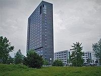ASML headquarters Veldhoven.jpg