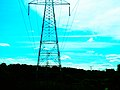 ATC Power Line - panoramio (27).jpg