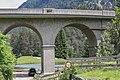 AT 809 Straßenbrücke Fernsteinseebrücke, Nassereith, Tirol-3599.jpg