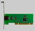 AVM FRITZ!Card PCI v2.1.jpg