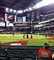 AZ Chase Field Seat View 4-23-2012.jpg