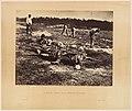 A Burial Party, Cold Harbor, Virginia. MET DP324719.jpg