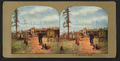 A Klondike camp, from Robert N. Dennis collection of stereoscopic views 2.png