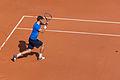 A Kuznetsov - Roland-Garros 2012-IMG 3596.jpg