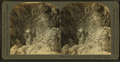 A More enchanting wonder nature never knew, Grand Canyon of the Yellowstone National Park, Wyo, from Robert N. Dennis collection of stereoscopic views 2.png