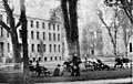 A Princetonian P 97 - Under the Elms.jpg