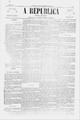 A República 3 dez 1870 n1.png