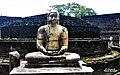 A Stone Statue of Lord Buddha.jpg