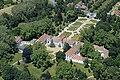 A Széchenyi-kastély légi felvételen, Nagycenk.jpg