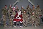 A Wrangler Christmas 141224-A-AE663-020.jpg