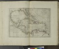 A chart of the West Indies, from the latest marine journals and surveys. NYPL1404013.tiff