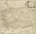A description of the East, and some other countries (1743) (14770157571).jpg