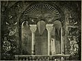 A history of architecture in Italy from the time of Constantine to the dawn of the renaissance (1901) (14597472859).jpg