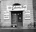 A kép forrását kérjük így adja meg- Fortepan - Budapest Főváros Levéltára. Levéltári jelzet- HU.BFL.XV.19.c.10 Fortepan 104481.jpg