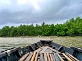 A locality beside Sundarban & the river.jpg