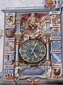 A patrician clock (3269157248).jpg