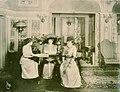 "A scene from ""Mrs Bumpstesd-Leigh"" (SAYRE 12752).jpg"