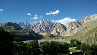 A splendid view of Karakoram.jpg