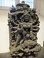 A statue of Mahishasurmardini.jpg
