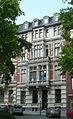 Aachen-Monheimsallee03.jpg