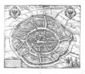 Aachen-Stadtansicht-Steenwijk-1576.png