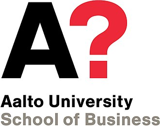 Aalto University School of Business - Image: Aalto University School of Economics