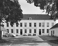Aanzicht - Dordrecht - 20061750 - RCE.jpg