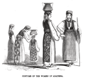 Abadessa Albanian women.png