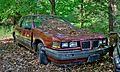 Abandoned Car (2654024518).jpg