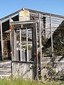 Abandoned greenhouses 1.jpg