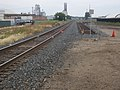 Abandoned rail track.jpg