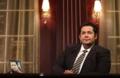 Abbas hamzah.png
