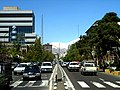Abbasabad, Tehran, Tehran, Iran - panoramio - Behrooz Rezvani (33).jpg