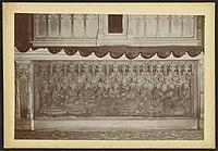 Abbatiale Sainte-Croix de Bordeaux - J-A Brutails - Université Bordeaux Montaigne - 0908.jpg