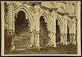 Abbaye Saint-Jean-des-Vignes de Soissons - J-A Brutails - Université Bordeaux Montaigne - 1765.jpg