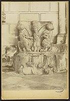Abbaye de La Sauve-Majeure - J-A Brutails - Université Bordeaux Montaigne - 0573.jpg