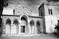 Abbazia Benedettina - S. Angelo in Formis.jpg
