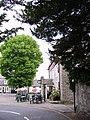 Abbey Inn - geograph.org.uk - 462879.jpg