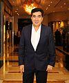 Abdul Baqi Tirmizi.jpg