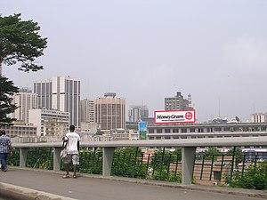 Abidjan Centre1