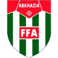 Abkhazia football logo.png