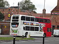 Ablewell Road, Walsall - no 51 bus - 4776 (14088744915).jpg