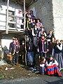 Aboi chionea 2006 85.jpg