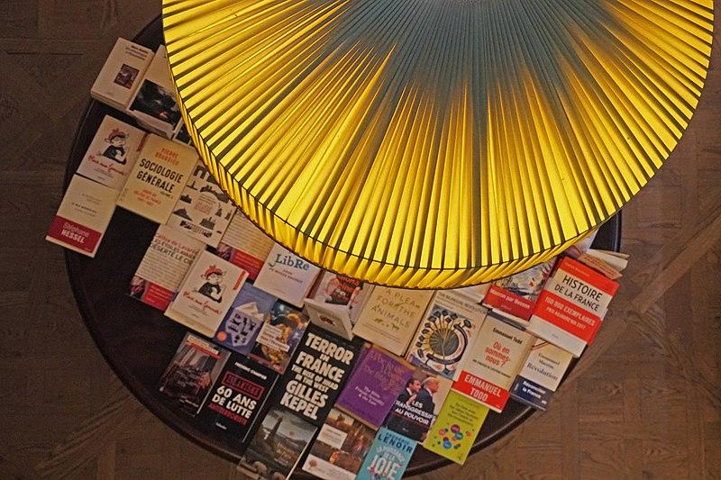 File:Above Albertine Books.jpg