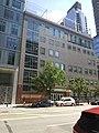 Abraham Joshua Heschel School in NYC 07.jpg