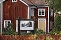Abrahamsgårdens skylt - panoramio.jpg