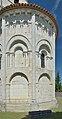 Abside detail de l'église paroissiale Saint-Jean Bourg-Charente.jpg