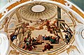 Abteikirche Neresheim 02.jpg