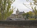 Académie française (5430491648).jpg